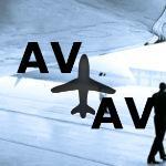 У самолетов проверяют прописку