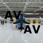 Falcon Aviation Services поработает в Кувейте