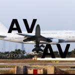 Вторая жизнь Airbus A380