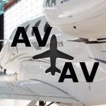 Авиакомпания Aviatis дебютирует на Jet Expo 2017