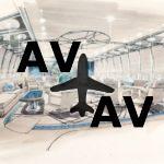 ACJ380 – попытка №2