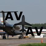 Бизнес-авиации согласовали взлет