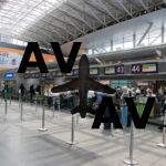 Тестируем сервис одной из лучших авиакомпаний Европы Austrian Airways на маршруте Киев-Вена