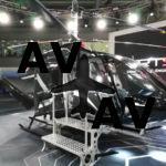 «Вертолеты России» решили запустить сервис авиатакси в Московском регионе