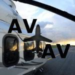 Aviatis подводит итоги Jet Expo 2017