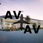 ExecuJet откроет новый комплекс в Al Maktoum International Airport
