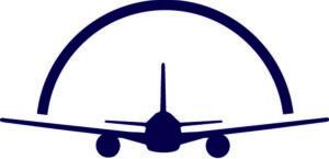 Заказ и аренда самолета