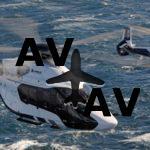 Falcon Aviation увеличивает заказ на Airbus Helicopters Н160