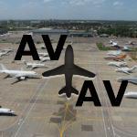 Почему обрушился рынок бизнес-авиации в РФ