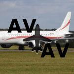 Falcon Aviation запускает трехмесячный чартерный «улов»